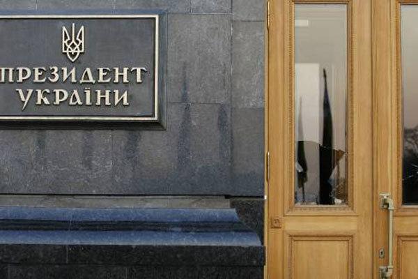 Украинской авиакомпании «УРГА» запретили летать в Европу
