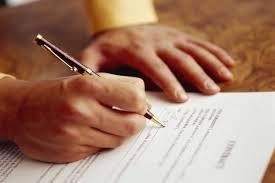 ГПУ проводит обыск, изъятие документов в компании «Укрэнерго»