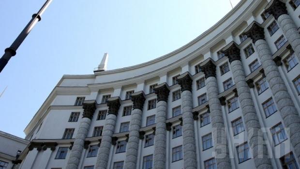 Fosun покупает золотые рудники в России