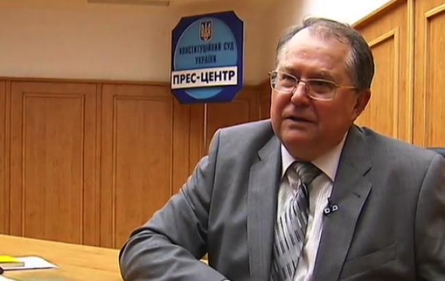 Харьковские предприниматели будут платить рекордный штраф