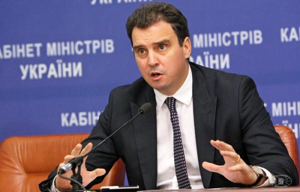 Украина обует Европу, или Преференции обувщикам