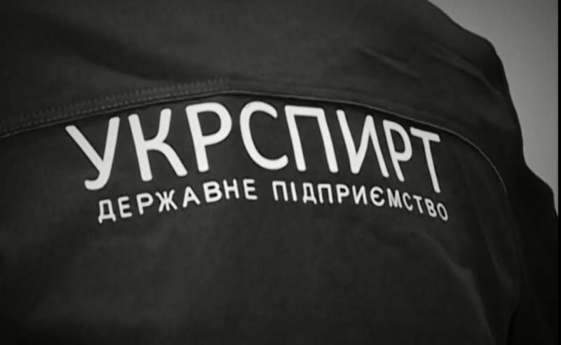 Чешский Witkowitz поддержит Южмаш