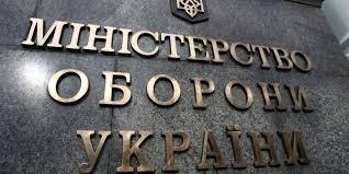 Киевский метрополитен может оказаться на грани финансового коллапса