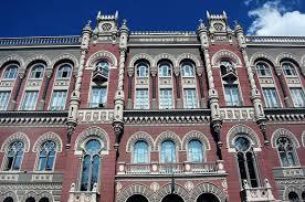 Horizon Capital зібрав 200 млн. доларів для свого третього фонду для України