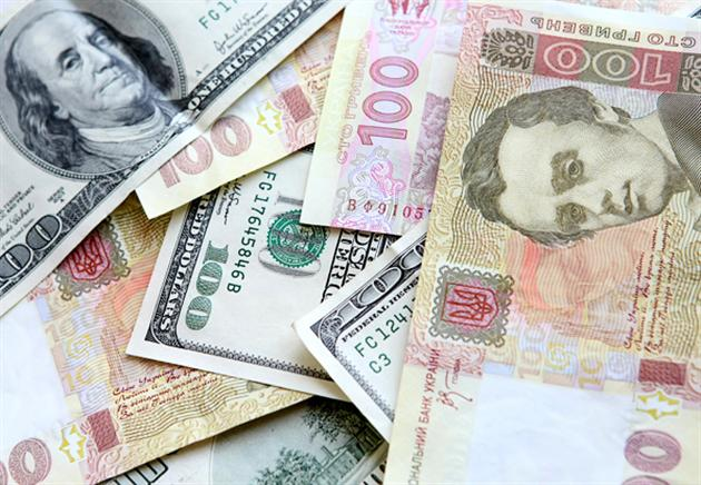 Аграрии получили 116,8 млн. грн. государственной компенсации за приобретенную через Ощадбанк отечественную сельхозтехнику