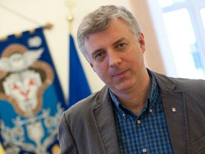 Украина отложила выполнение одного из требований МВФ