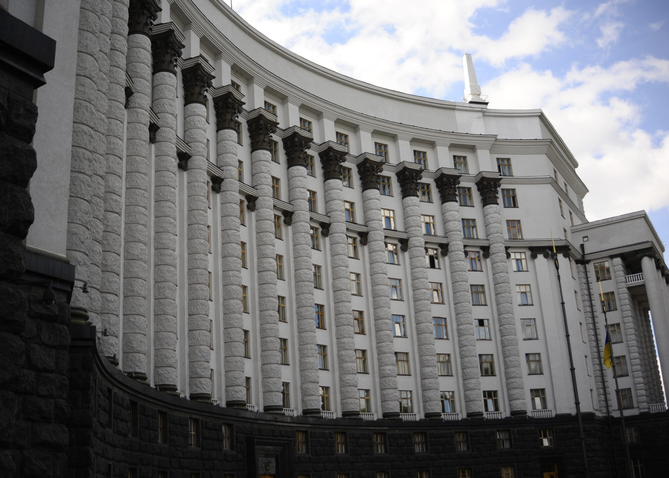 НБУ купил на межбанке 34 миллиона долларов