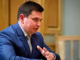 Украинская агропродукция покоряет рынки ЕС