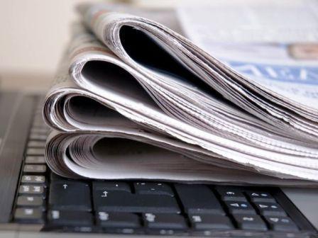 Суд запретил компании «Укртрансгаз» приостанавливать поставки газа для ОПЗ