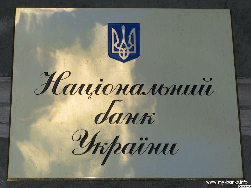 Как санкции ЕС повлияли на судостроительство РФ
