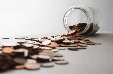 Квартальный доход Adobe вырос до $3,23 млрд