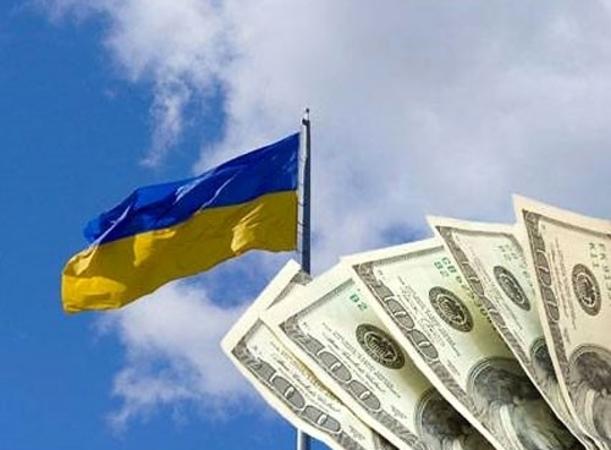 Україна та Австрія розпочали  Двосторонній рік культури