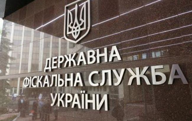 BlaBlaCar хочет запустить автобусные перевозки в Украине