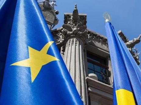 В Украине ожидают $2,2 млрд инвестиций за два года