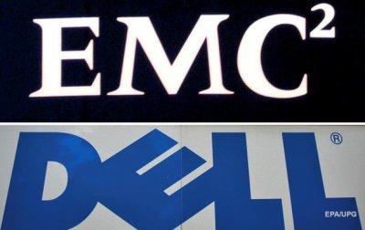 Американська CMC Cometals уклала договір про співпрацю з українською компанією «Велта
