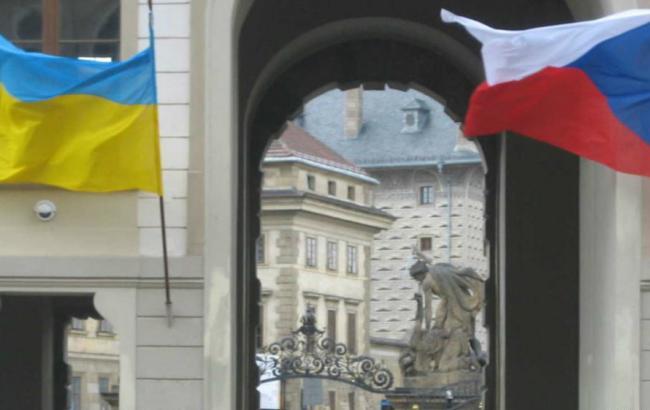 Омелян раскрыл перспективы Hyperloop в Украине