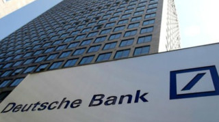Deutsche Bank оштрафуют за нарушение санкций