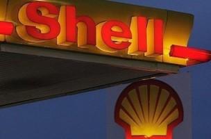 Shell оплатил штраф в $1,03 млн