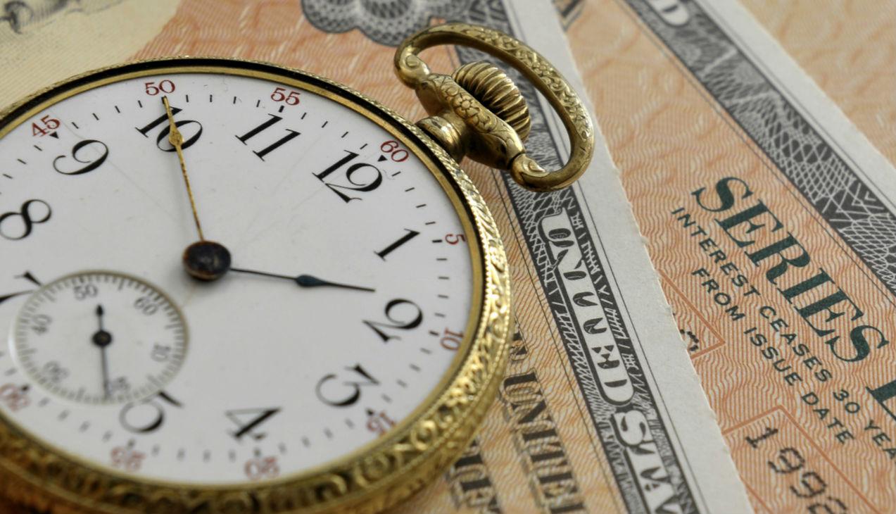 Какой штраф предусмотрен за нарушение лимита рассчета наличными ?