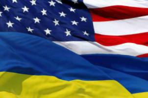 Украина получит кредит в размере $1 млрд