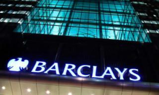 Barclays выплатил $2,5 млрд штафов