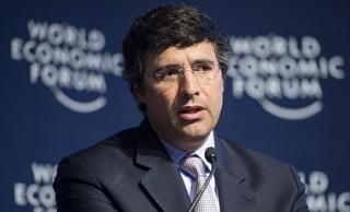 Коррупционный скандал в крупнейшем бразильском инвестиционном банке BTG Pactual Group