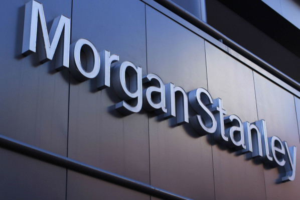 Veleron BV проиграла в США суд против Morgan Stanley