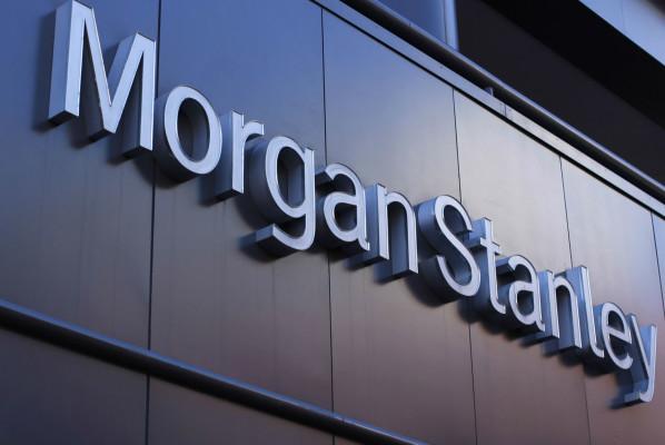 Veleron BV проиграла в США суд против Morgan Stanley