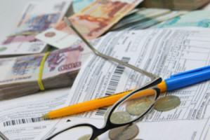 Киевэнерго выставит новые счета за отопление