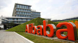 Alibaba Group buys South China Morning Post for $ 266 million