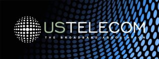 Association of telecom providers USTelecom will appear in federal court in the case of
