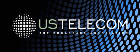 "Association of telecom providers USTelecom will appear in federal court in the case of ""net neutrality"""