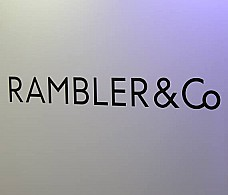 Rambler & Co buys  50% shares  of the UCS