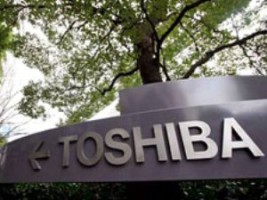 Toshiba will be fined for $ 60 million for false information about income