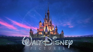 Walt Disney has invested $ 400 mln. to the creation of new cable channel