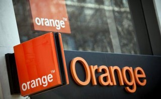 The supervisory authorities have fined the operator Orange for the record sum of € 350 million