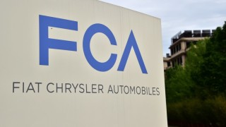 Concern Fiat Chrysler is going to be fined for $ 70 million for statement fraud