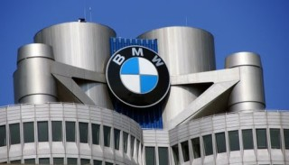 US regulators fined BMW for $ 40 million