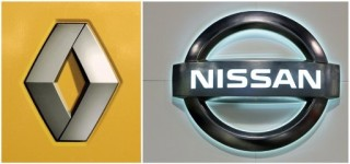 Nissan and Renault are planning a global merger