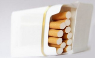 The world's biggest tobacco companies sued the British government