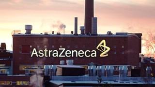 AstraZeneka global pharmaceutical company merges with Acepta Pharma