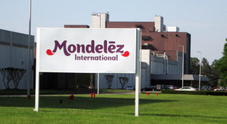 Mondelez International Company evading taxes in the UK amounting to £ 2 billion.