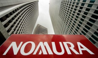 Nomura Holdings buys 41% stake in American Century Investments for $ 1 billion