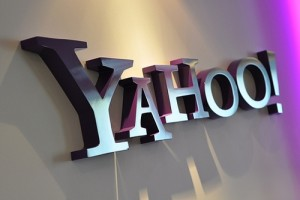 Yahoo refused to realize its business for $ 30 billion