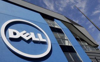 Dell will sell its assets before the global acquisition of EMC