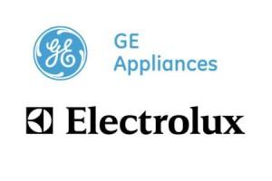 electrolux_ge_logos_web