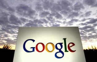 became known the consequences of restructuring in Google