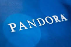 Pandora Media bought a bankrupt competitor Rdio for $ 75 million