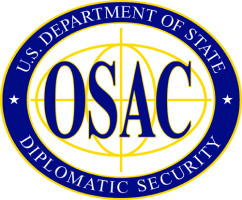 In Kiev passed OSAC quarterly meeting dedicated to providing business