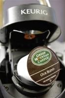 JAB Holding Co покупают американскую кофейную компанию Keurig Green Mountain за $ 13,9 млрд.
